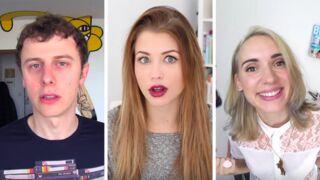 VideoCity 2015 : Norman, Natoo, EnjoyPhoenix, rencontrez vos YouTubeurs préférés