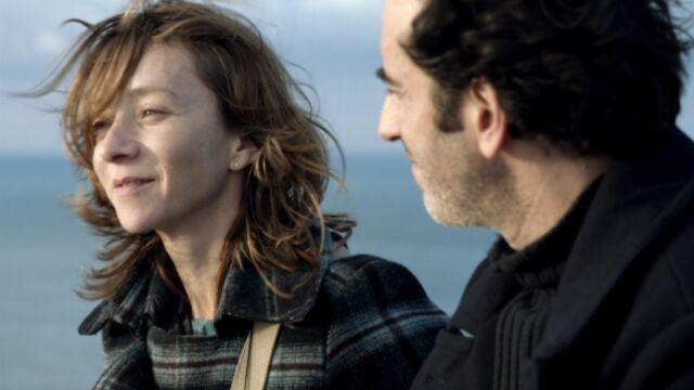Programme TV : Sylvie Testud excellente dans Les Déferlantes (Arte)