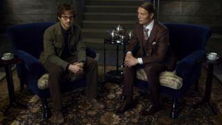 Hannibal saison 2 : Lecter remet le couvert sur Canal+ Séries