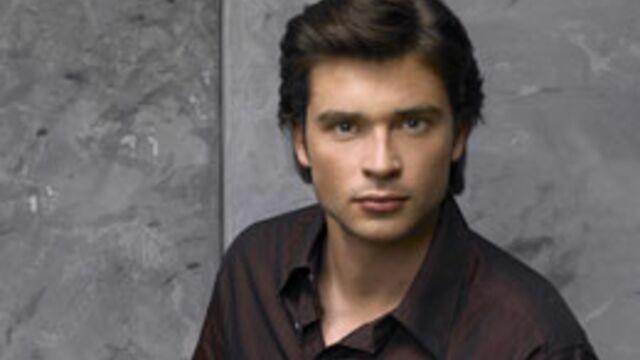 SERIE : Smallville, la saison 8 inédite sur TF6