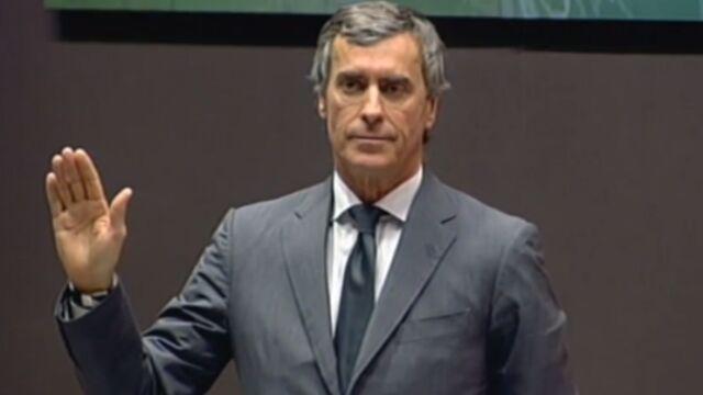 France 3 : qui sont les politiques qui ont refusé de parler de Jérôme Cahuzac ?