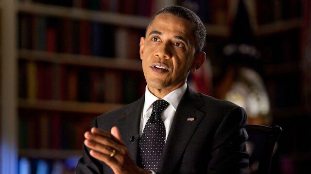 Game of Thrones : Jon Snow hante les pensées de Barack Obama