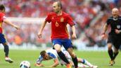 Programme TV Euro 2016 : Espagne/Turquie et tous les matches du vendredi 17 juin
