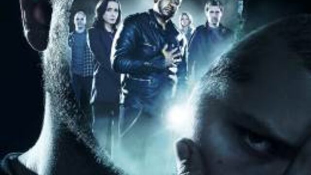 Le spin-off d'Esprits criminels dès le 12 janvier sur M6
