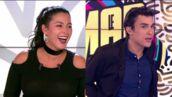 Martial ou Ayem Nour : qui préférez-vous à la présentation du Mad Mag ? (SONDAGE)