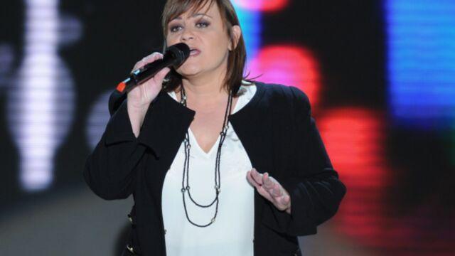 Eurovision 2015 : qui est Lisa Angell, la représentante française ? (VIDEO)