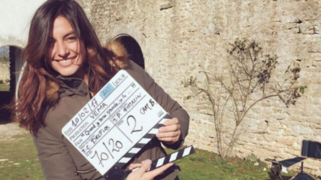 Tournages : les premières photos de Laetitia Milot dans un thriller de TF1, les coulisses de Scorpion, Blindspot, Chicago Med… (PHOTOS)