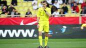 Euro 2016 : Grande première pour le jeune arbitre français Clément Turpin !