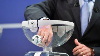 Tirage au sort de la Ligue des Champions : Du lourd pour Monaco et Lyon, le PSG avec Arsenal !