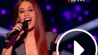 The Voice 4 : Yann'Sine émouvant, Zazie repêche Mathilde... Revivez cette dernière épreuve ultime
