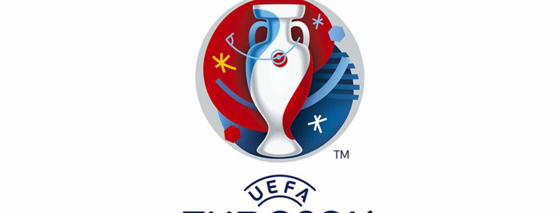 Calendrier Des Match Euro.Programme Tv Euro 2016 Le Calendrier Des Matchs Sur Tf1 Et M6