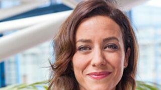 Audiences access : Virna Sacchi assure sur France 3
