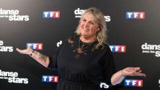 TF1 pourrait lancer un concours d'inventeurs avec Valérie Damidot !