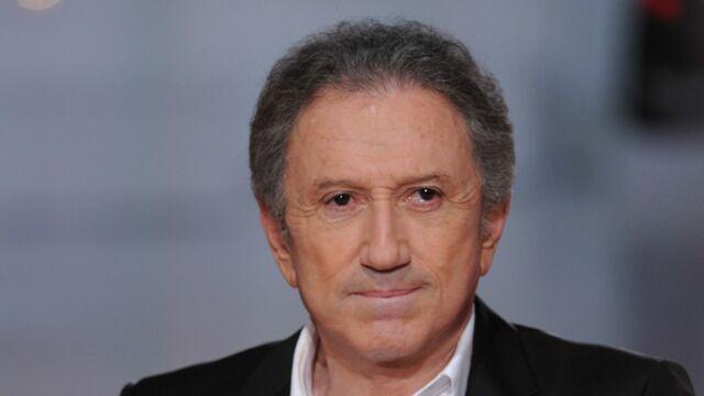 Michel Drucker : ce que lui propose vraiment France 2