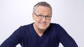 EXCLU : Laurent Ruquier va se moquer de Jean-Marc Morandini dans ONPC samedi !