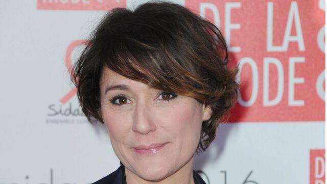 """Daniela Lumbroso : """"Tout va très bien avec France Télévisions"""""""