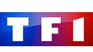 Audiences hebdo : TF1 chute à nouveau, France 2 et M6 en profitent