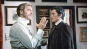 Le Guépard (France 5) : jalousies, chaleur, corps endoloris… Les anecdotes de tournage du film de Visconti (VIDEO)