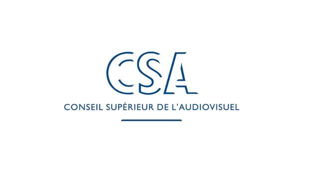 Présidence de France Télévisions : Face aux critiques, le CSA se défend