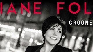 """Tentez de remporter """"Crooneuse"""", le dernier album de Liane Foly (CONCOURS)"""
