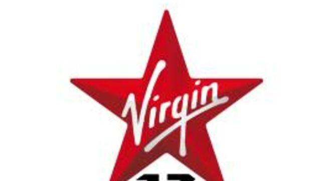 SERIES : Virgin 17 va diffuser un succès espagnol
