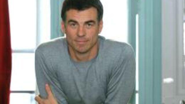 La nouvelle trilogie 2010 de Canal+  sera loufoque, promis