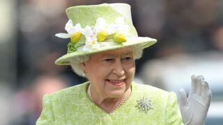 Bain de foule, gâteau, inauguration d'un jardin… Elisabeth II a bien fêté ses 90 ans (20 PHOTOS)