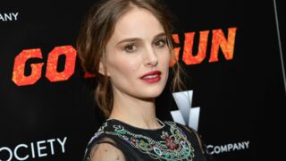 Natalie Portman rejoint Jessica Chastain dans le nouveau film de Xavier Dolan