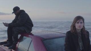 Booba et Christine and the Queens en duo ! Un sacré mélange des genres (VIDEO)