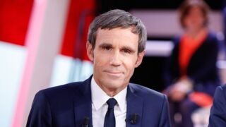 France 2 maintient son débat présidentiel du 20 avril