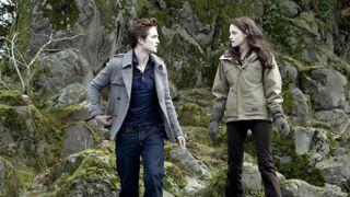 Twilight : un nouveau livre va sortir... où Bella est un garçon, et Edward une fille !
