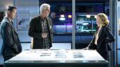 CBS commande un nouvelle série dérivée des Experts !