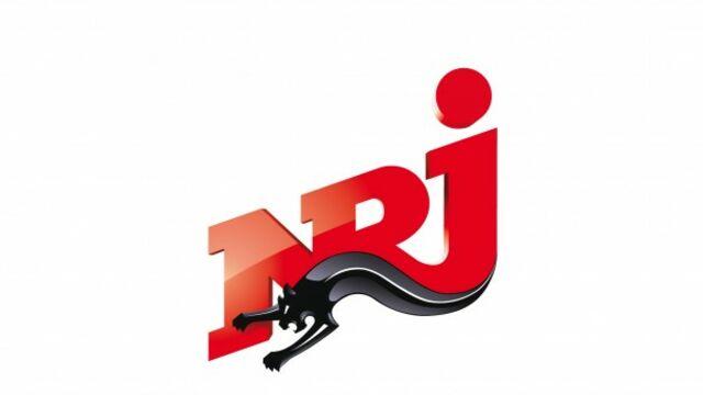 NRJ, tube de l'été 2012