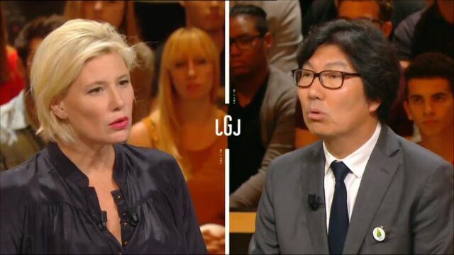 Audiences access : Le Grand Journal (Canal+) dépassé par France 5 et W9 !