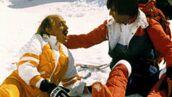 Les Bronzés font du ski : 5 façons de conclure inspirées par Jean-Claude Dusse