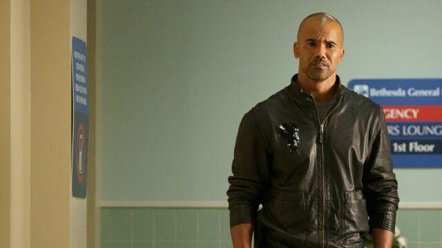 Audiences : Esprits criminels (TF1) en tête avec le départ de Shemar Moore