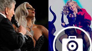 Revivez la cérémonie des Grammy Awards 2015 en images (23 PHOTOS)