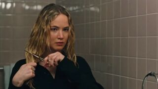 La bande-annonce de la semaine : Jennifer Lawrence, femme d'affaire implacable dans Joy (VIDEO)