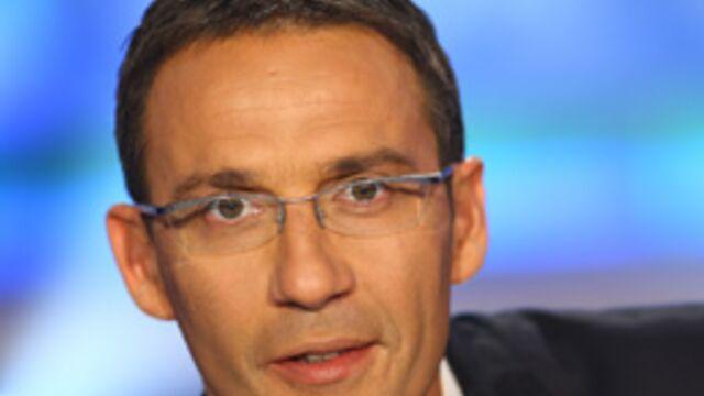 Julien Courbet règle ses comptes avec TF1 sur RTL (AUDIO)