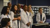 Grey's Anatomy : bientôt un départ dans la série ?