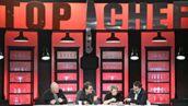 Top Chef : La demi-finale du concours culinaire sera diffusée sur M6 le...