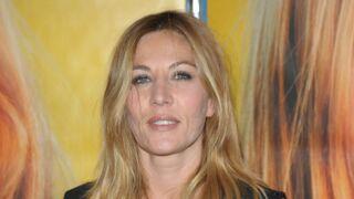 Bowling (TF1) : Mathilde Seigner, l'actrice sans filtres, entre dérapages et coups de gueule (VIDEOS)