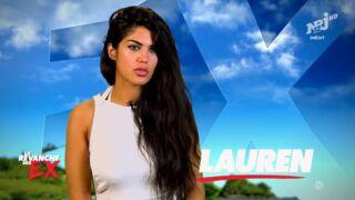 La Revanche des Ex : Lauren dans la prochaine saison des Anges ?
