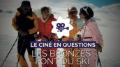 """Les Bronzés font du ski (TF1) : d'où vient la chanson """"Quand te reverrai-je"""" ? (VIDEO)"""