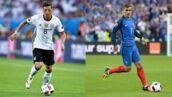 Programme TV demi-finale Euro 2016 : Allemagne/France, la revanche de la Coupe du monde ?