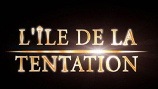 """Me Assous : """"Si TF1 Productions avait transigé, ils auraient déboursé beaucoup moins d'argent"""""""