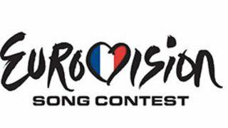 Eurovision 2014 : Pourquoi la 2e demi-finale n'est pas diffusée à la télévision en France ?