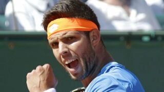 Tennis : Qui est Jiri Vesely, tombeur de Novak Djokovic à Monte-Carlo ?