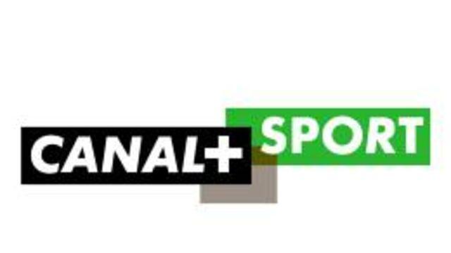 Canal+ Sport leader des chaînes thématiques