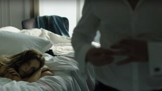 The Girlfriend Experience : première bande-annonce de la série de Steven Soderbergh sur les call-girls (VIDEO)